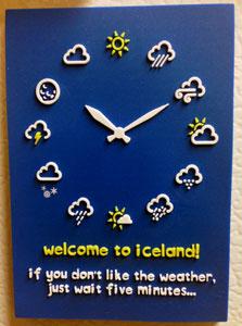 iceland_weather