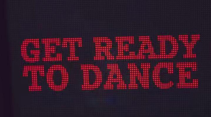 dancingtrafficlight