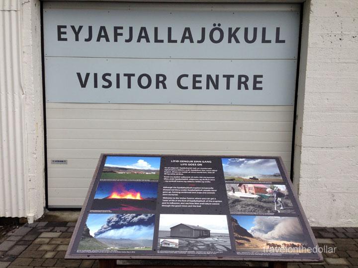 eyjafjallajokull1