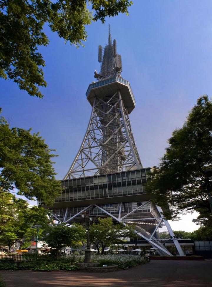 NagoyaTVTower2