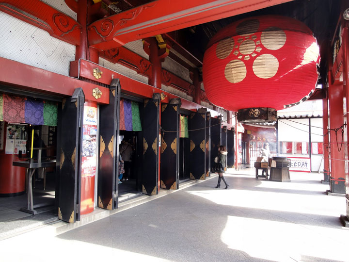 OsuKannonTemple2