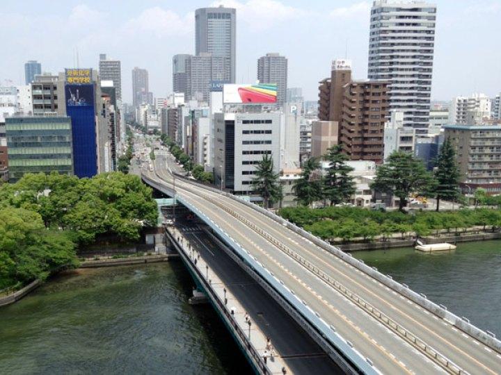 Temma_Bridge