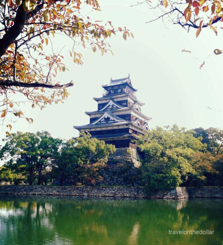 hiroshima_castle2