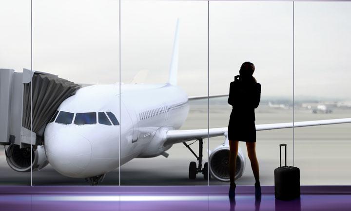 airport_delay