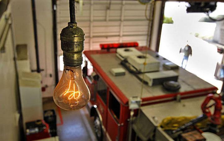 centennial_lightbulb