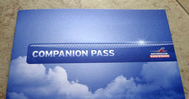 southwest_companion_pass