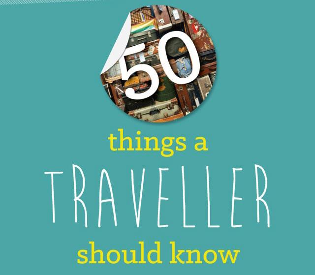 travelerknow50_tn