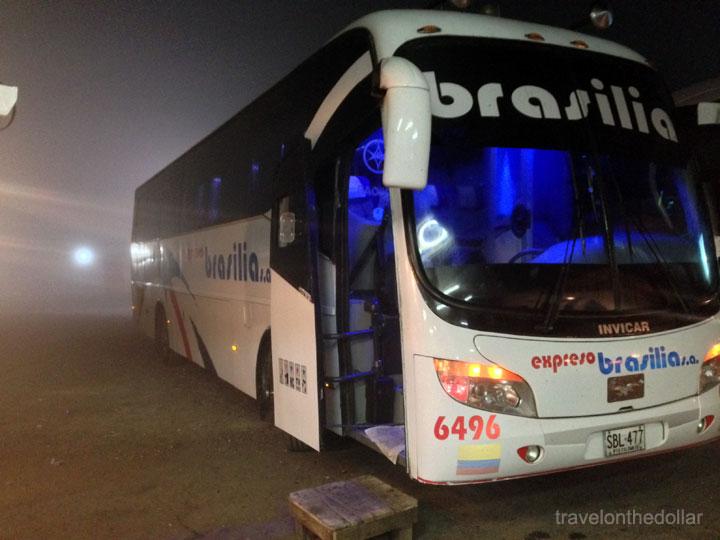 brasilia_bus