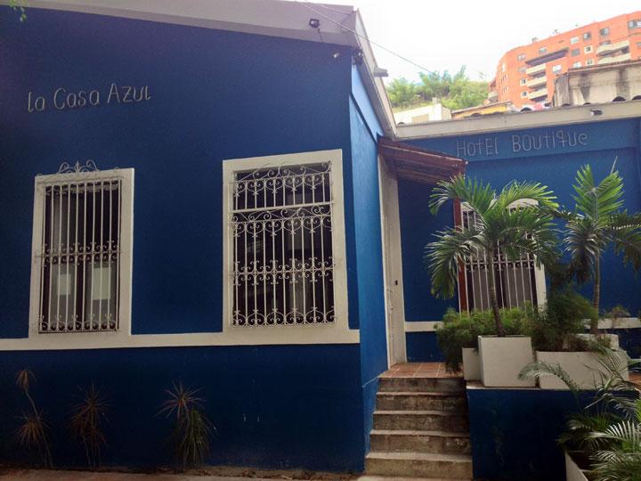 la-casa-azul0