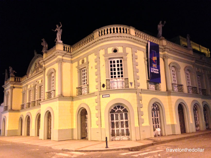 popayan_night4