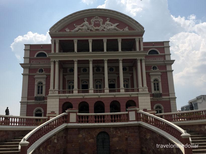 teatro_amazonas3