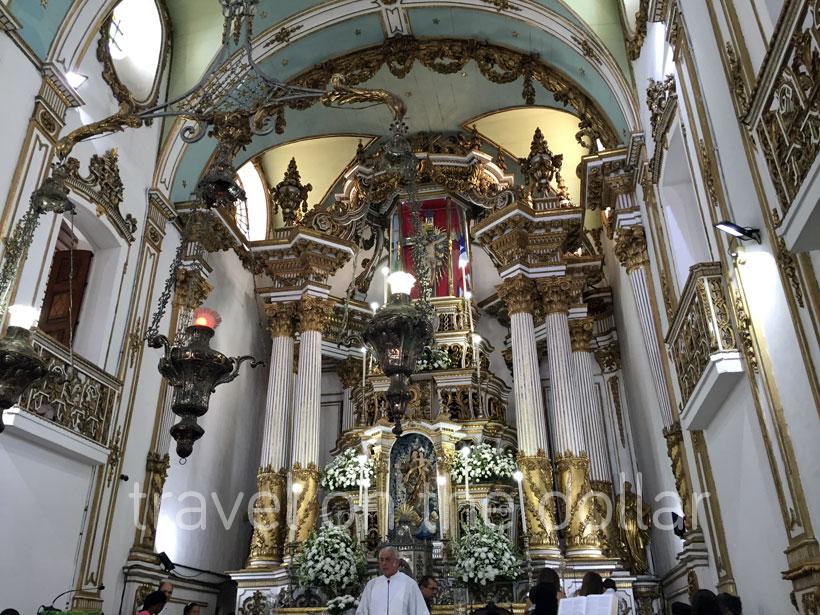 BasílicadoSenhordoBonfim2