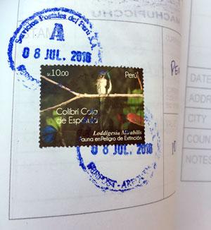 arequipa_stamp