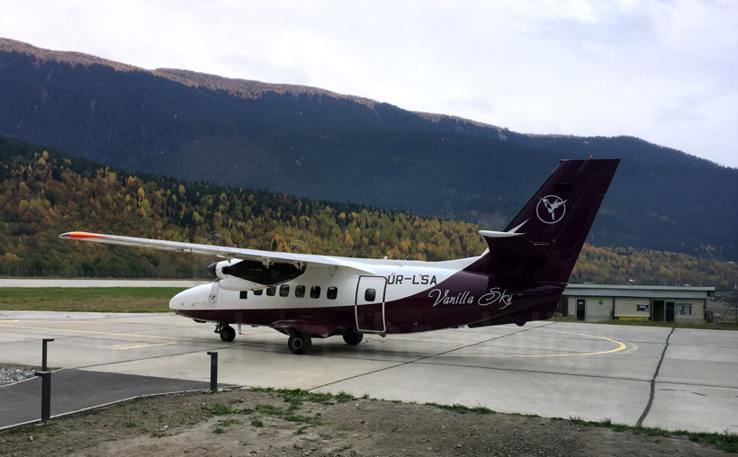 mestia_airport6