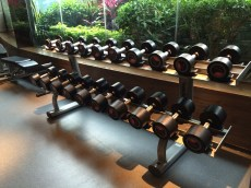 royal-plaza-hotel-gym-2