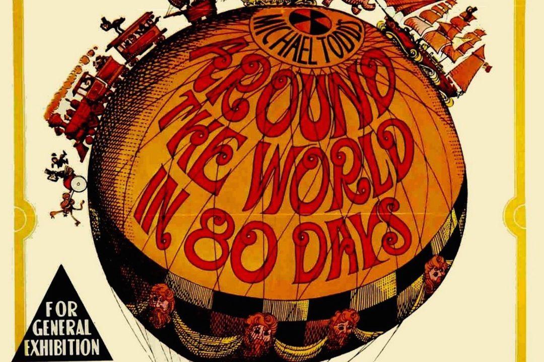General-Movie- Poster-Around-the-World-in-80-Days