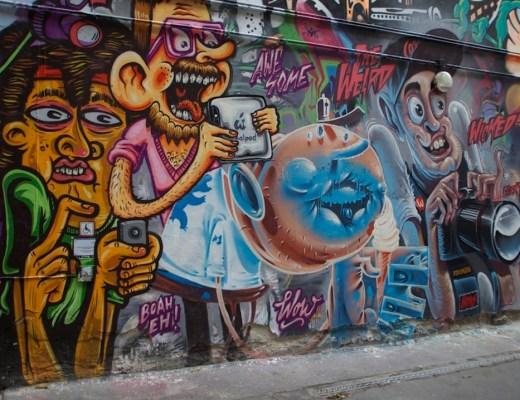 Berlin-Street-Art-Tourists