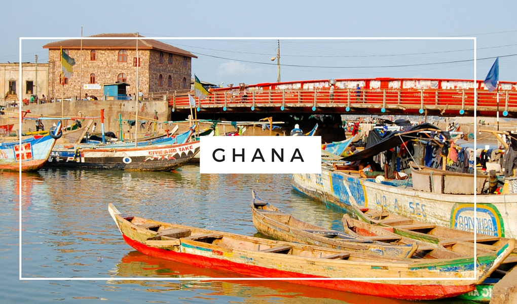 Destinations-Africa-Ghana-Boats