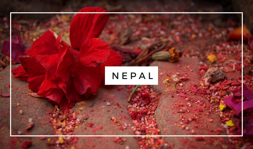 Destinations-Asia-Nepal-Red-Offering