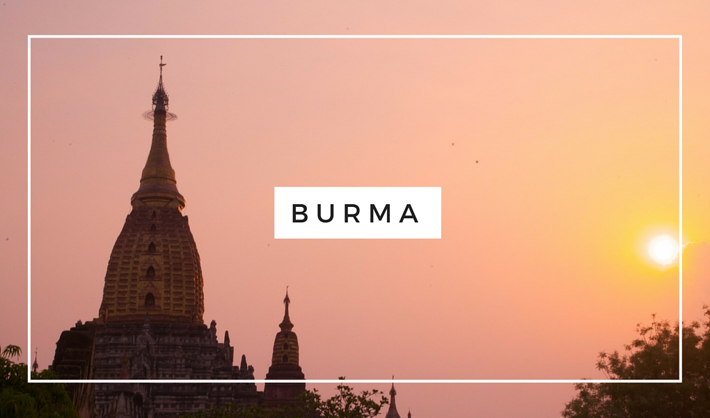 Destinations-Asia-Burma-Bagan-Sunrise