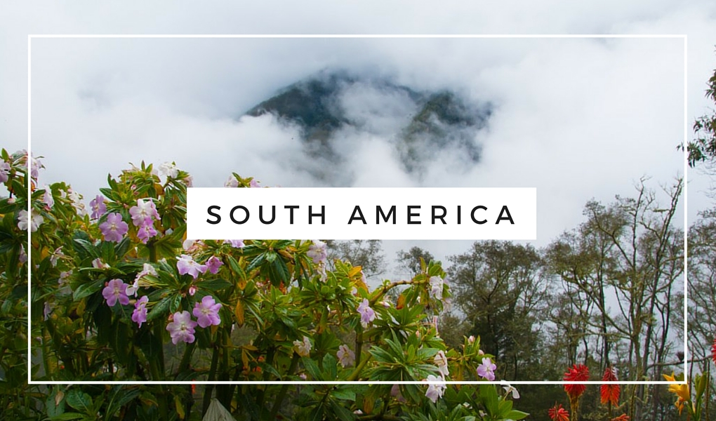 Destinations-South-America-Clouds-in-Colombia