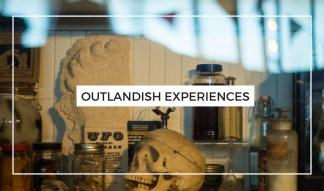 Categories-Outlandish