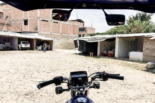 Peru-La-Balsa-Border-Crossing-4