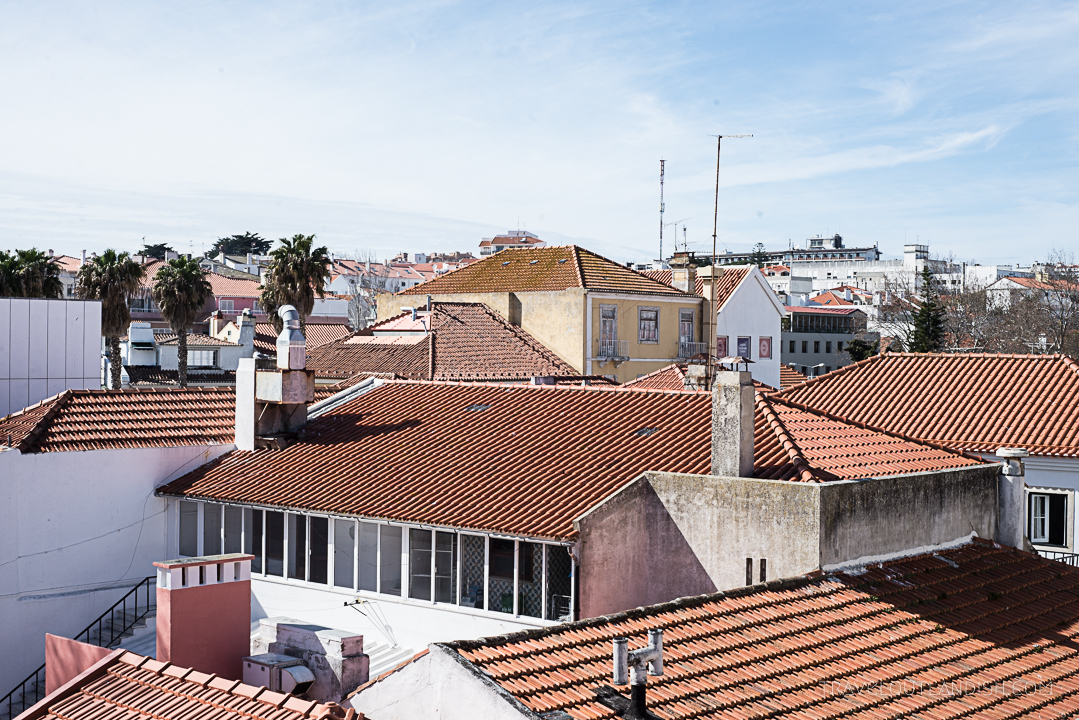 Things to do in Cascais - City
