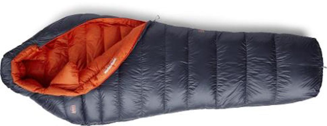 Best Sleeping Bags for Travel - REI Co-op Magma 10