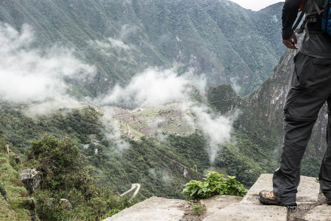 Best Treks in Peru that Aren't the Inca Trail