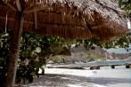 Palm Island Beach Hut