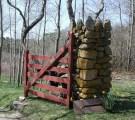 Stone Gate, Chilmark