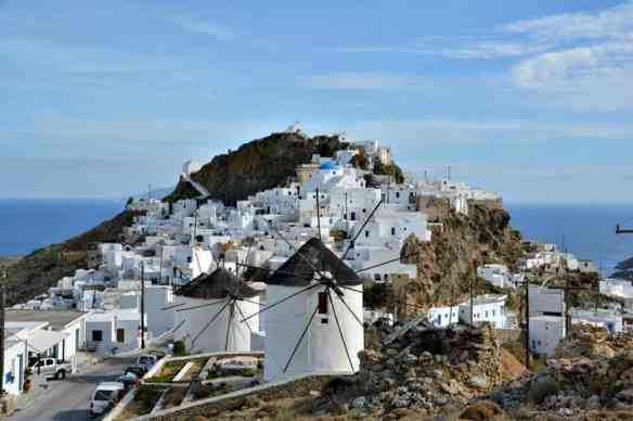 Image result for serifos