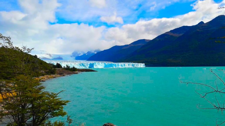 glaciarperito1
