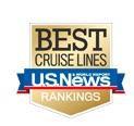 Best_Cruises_2016___U_S__News_Best_Cruises