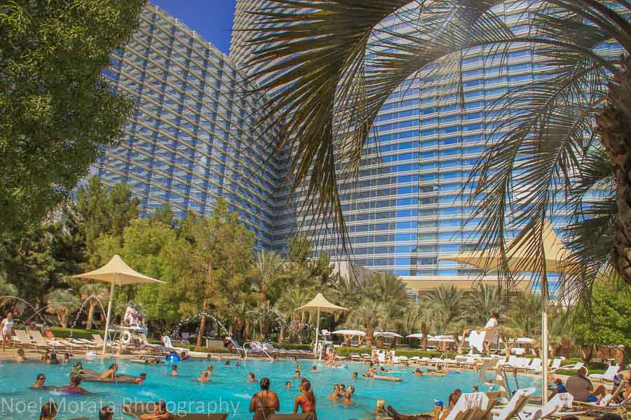 Aria Swimming Pools Central district
