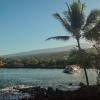 Keauhou harbor area - Travel Photo Friday - Keauhou, Hawaii
