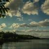 Medina lake - Cleveland Metro parks
