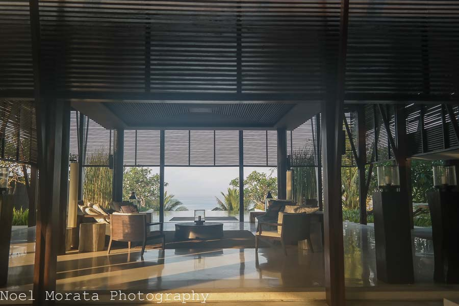 Alila interiors - Alila Soori