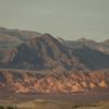 Travel Photo Friday inspiration - Death Valley