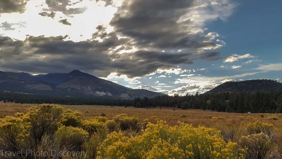 Things to do around Flagstaff, Arizona Wupatki National Monument