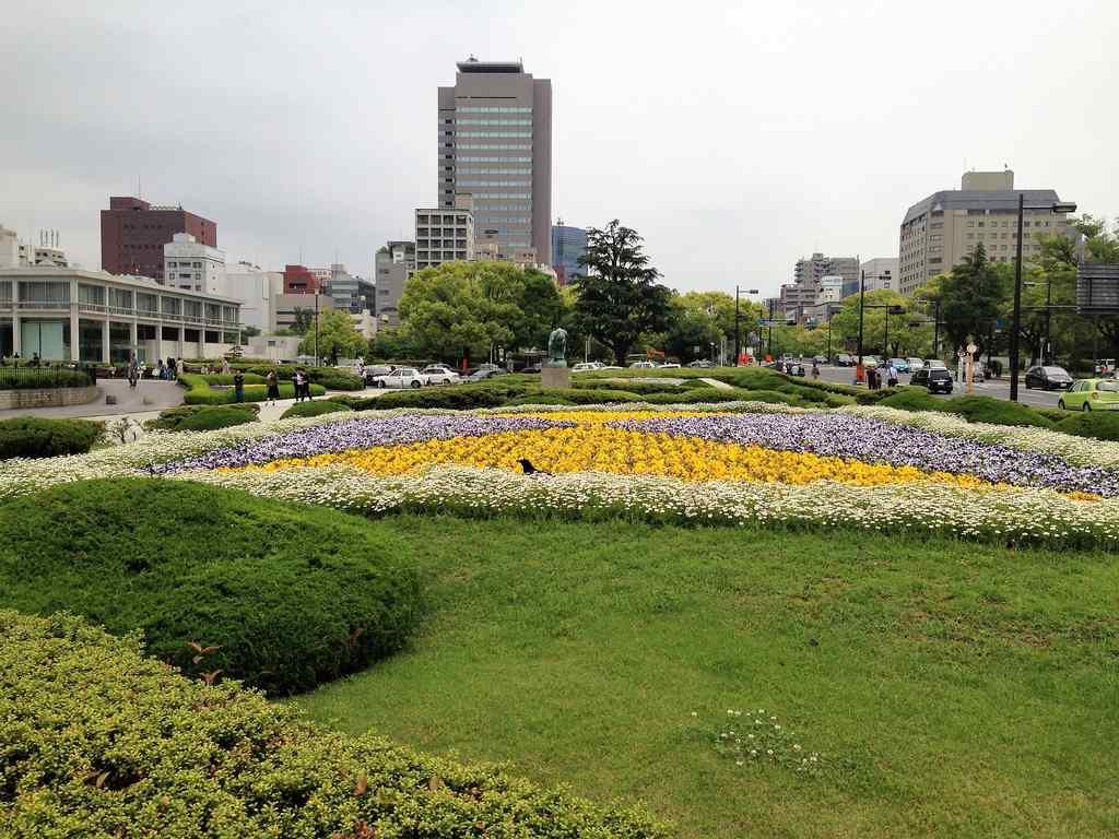 https://www.gohawaii.com/islands/events/celebrate-with-local-flowers-workshop-joy-in-liliuokalani-gardens