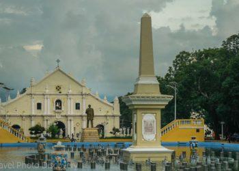 Ilocos Norte tour Philippines
