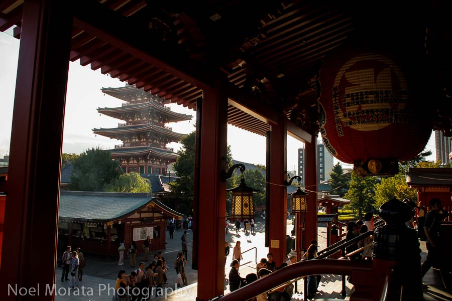 48e9cf586 Top Unesco World Heritage sites in Asia