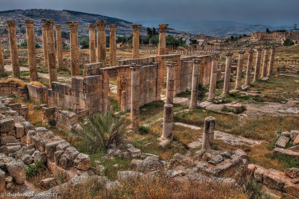 jerash-jordan-ruins