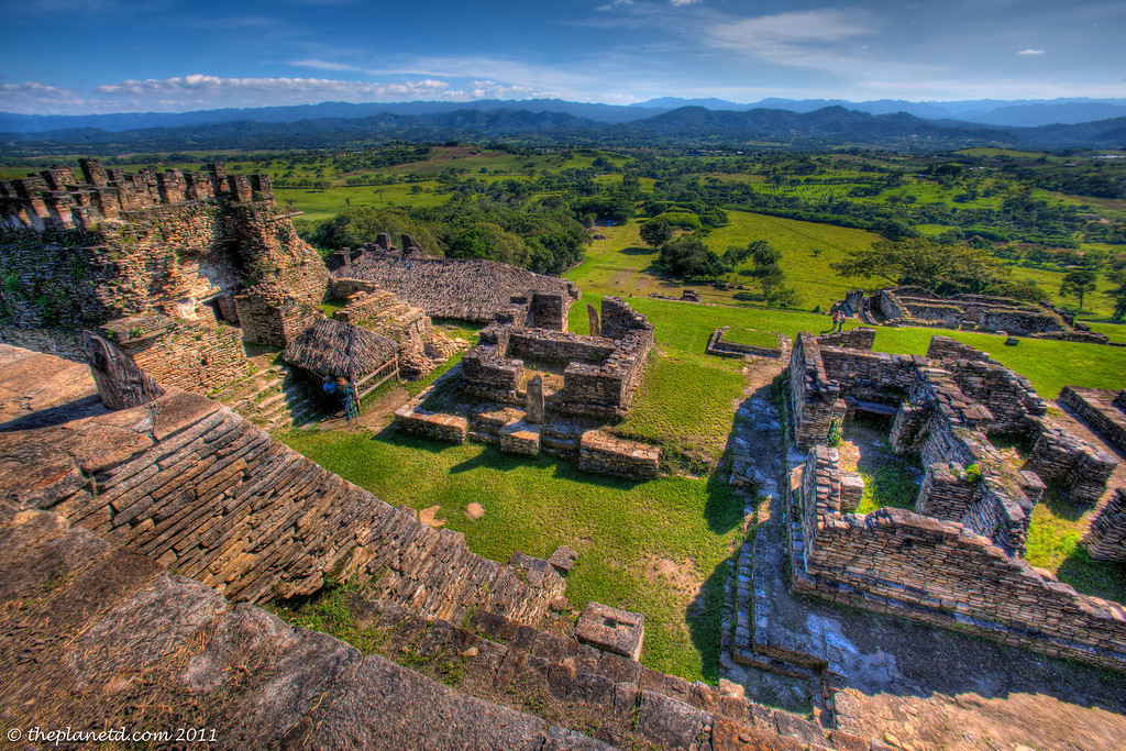 tonina-ruins-chiapas-mexico