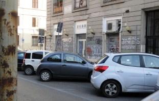 Streets di Roma (2)