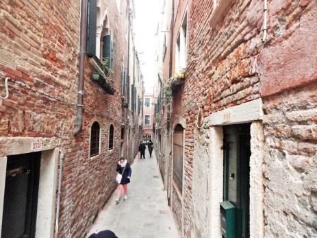 Venice & Canals (25)