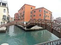 Venice & Canals (41)