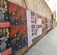 Ye hai Venice (2)